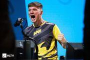 Natus Vincere розгромили Astralis і зіграють у фіналі IEM Katowice 2020