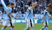 Лаціо — Болонья — 2:0. Відео голів та огляд матчу