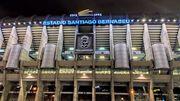 Велич іспанського футболу: Ель Класіко, коронавірус і гостинна Месталья