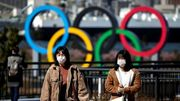 Олимпийские игры могут перенести на конец 2020-го года из-за коронавируса