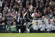 Аякс не проиграл ни одного матча в Лиге чемпионов, если забивал первым