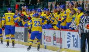 Україна – Румунія – 1:5. Текстова трансляція матчу