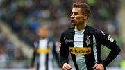 Боруссія Дортмунд пропонує за Торгана Азара 25 млн євро