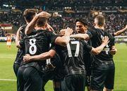 Где смотреть онлайн матч Лиги Европы Айнтрахт – Челси