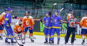 Микита КОВАЛЕНКО: «Для України матч з Голландією був ключовим»