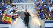 Заявление Порту: «Проблемы Касильяса с сердцем решены»