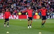 Барселона – Ліверпуль – 3:0. Відео голів та огляд матчу