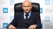 Смалийчук будет заниматься трансферами Карпат
