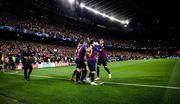 Барселона зробила гучну заяву на фінал ЛЧ, розгромивши Ліверпуль