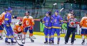 Вадим МАЗУР: «У першому періоді матчу з Голландією було важко»