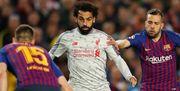 Юрген КЛОПП: «Не знаю, может ли Ливерпуль играть еще лучше»