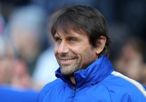 Милан также заинтересован в Конте