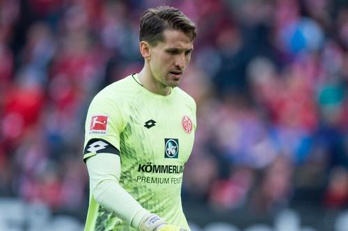 Адлер завершит карьеру по окончании сезона