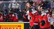 ЧМ по хоккею. Канада разгромила Чехию и вышла в финал