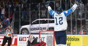 ЧМ по хоккею. Финляндия обыграла Канаду в битве за золото
