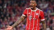 Бавария собирается продать Боатенга