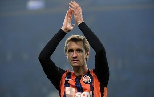 Богдан БУТКО: «Могли оформить чемпионство еще раньше»