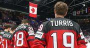 Сборная Украины по хоккею - 25-я в мировом рейтинге, лидирует Канада