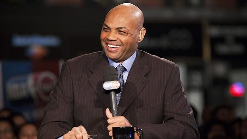 Легенда НБА: «В финале я ставлю на победу Торонто»