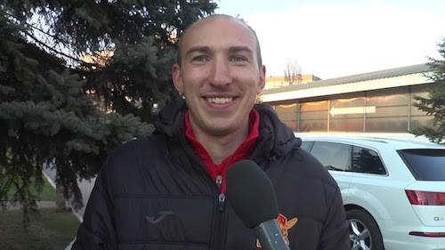 Україна футбольна: Антон Ситников не продлил контракт с Ингульцом