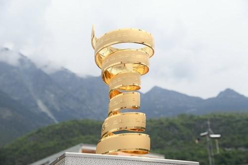 Опасные игры Нибали и Роглича. Итоги второй недели Джиро-2019