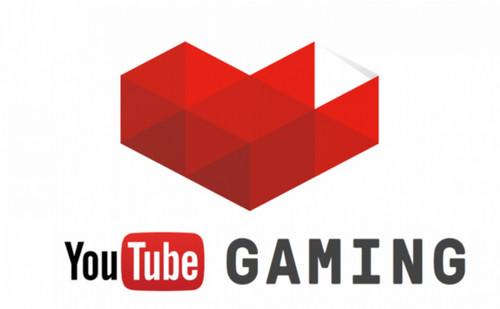 Google закроет сервис YouTube Гейминг