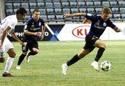 Чорноморець переміг Десну і уникнув прямого вильоту з Прем'єр-ліги