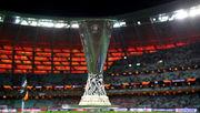 В английском финале Лиги Европы в старте сыграет лишь 1 англичанин