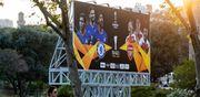 УЕФА не будет отбирать у Баку матчи Евро-2020