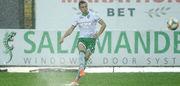 МЯКУШКО: «Мы не та команда, которая должна играть в переходных матчах»