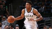 Экс-игрок НБА: «Адетокунбо является самым переоцененным игроком лиги»