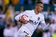 Два игрока Валенсии попали в сферу интересов Барселоны