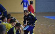 ОДЕГОВ: «Юнацька збірна України відправиться на турнір до Франції»