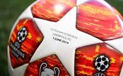 Тоттенхэм - Ливерпуль: Кейн выходит в основном составе