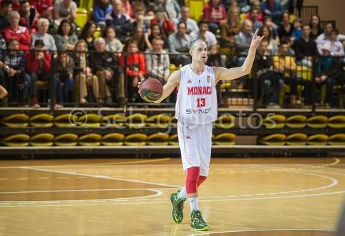 Как наши баскетболисты в Европе выступают