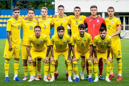 Футбол сборная украины турнирная таблица чм 2019 [PUNIQRANDLINE-(au-dating-names.txt) 66