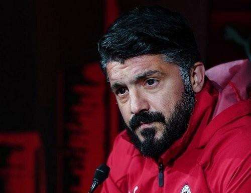 Дженнаро ГАТТУЗО: «Милан дал мне гораздо больше, чем я ему»