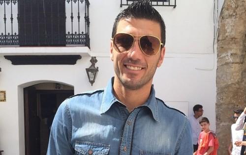 Экс-игрок Реала и Арсенала Рейес погиб в ДТП