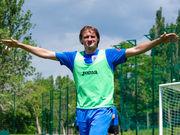 МФК Николаев покинули три футболиста