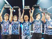 Team Liquid – чемпион DreamHack Masters Dallas 2019