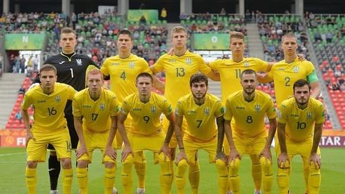 Украина – Панама. Прогноз и анонс на матч 1/8 финала чемпионата мира