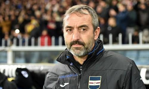 Марко Джампаоло возглавит Милан