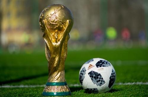 Клубные чемпионаты мира 2019 и 2020 пройдут в Катаре
