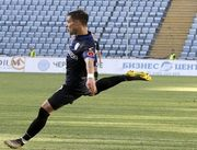 Чорноморець – Колос – 0:0. Відеоогляд матчу