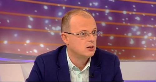 Віктор ВАЦКО: «Арсенал-Київ теж не отримав ліцензію в УПЛ»