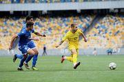 ЛЕДНЕВ: «Для подготовки к ЧЕ такие матчи, как с Кипром, тоже нужны»