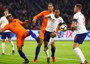 Нидерланды – Англия. Прогноз и анонс на матч Лиги наций