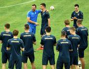 Украина – Сербия. Прогноз и анонс на матч отбора к Евро-2020