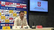 Младен КРСТАИЧ: Украина может показать качественную игру и без Мораеса