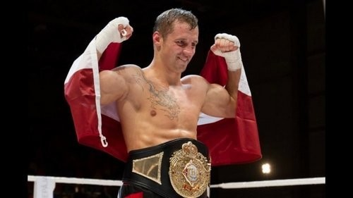 Бриедис и Гловацки сразятся за пояс WBC